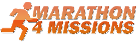 Marathon 4 Missions