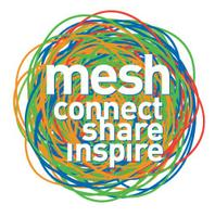 mesh MeetUp with Danny Brown & Sam Fiorella