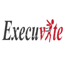 Execuvite logo
