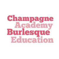 Como Lake Burlesque Festival 2015- WORKSHOPS 12 - 13...