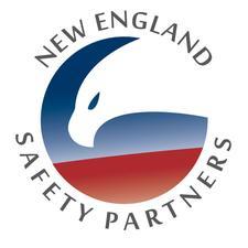 New England Safety Partners logo
