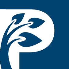 Pride Law Fund logo