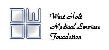 6th Annual Summer Social hosted by West Holt Medical...