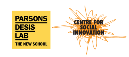 Strategic Design & Social Innovation: A Conversation...