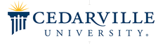 Cedarville University - Event Services logo