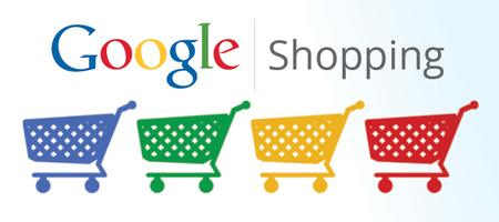 Google PPC for eCommerce ( Google Shopping)Training -...