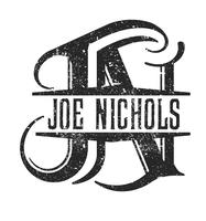 Joe Nichols 2013 Fan Party