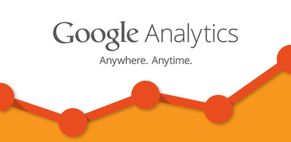 Google Analytics Training - Manchester