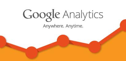 Google Analytics Training - Manchester
