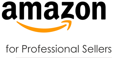 Amazon for Professional Sellers Training - Manchester