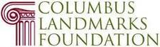 Columbus Landmarks Foundation logo