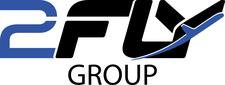 2FLY GROUP logo