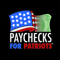 Paychecks For Patriots Interview/Social Media Tips and...