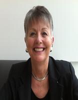 The Best Way for Women to Make Money - Lorna Rasmussen...
