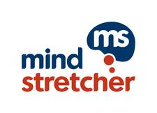 Mind Stretcher logo