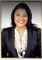 The Art of Networking - Sebrena Sumrah-Kelly