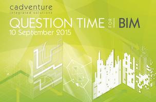 BIM Question Time