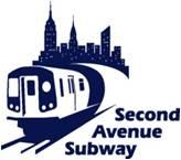 MTA Second Avenue Subway Ask the Experts session