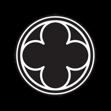Leadership Vision logo