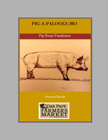 Pig-A-Palooza