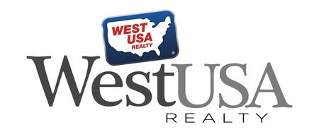 West USA Realty Corporate Orientation - September