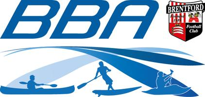 Paddle Brentford Freesport Summer Programme