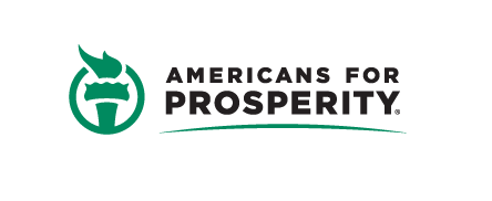 Americans for Prosperity - Michigan