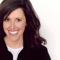 Boston Comedy Festival Presents Wendy Liebman
