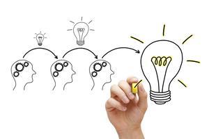 Atelier-formation: Concevoir et développer son modèle...