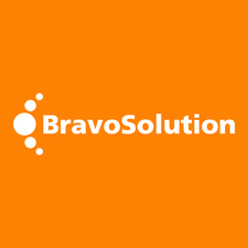 BravoSolution logo