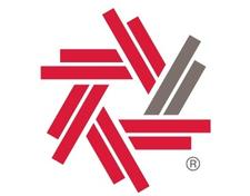 SEAT Planners, Inc. logo