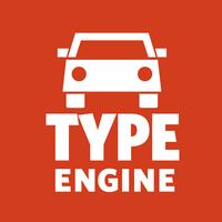 TypeEngine Launch Party