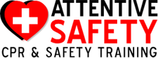 Attentive Safety, LLC logo