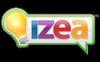 IZEAFest 2015 at Walt Disney World® Resort