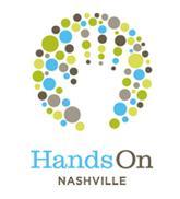 Hands On Nashville logo