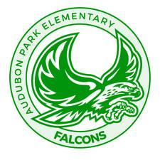 Baldwin Park Elementary PTA logo