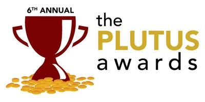 The 6th Annual Plutus Awards