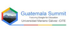 Pixsell, Universidad Mariano Gálvez, CITE logo