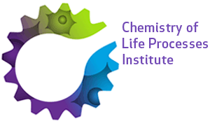 Core Expo presented by Chemistry of Life Processes Inst...