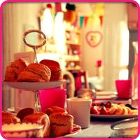 Pregnancy Yoga and Afternoon Tea, East Dulwich