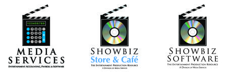 Showbiz Store & Cafe LA