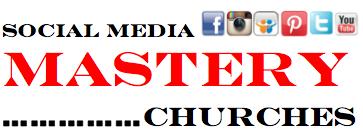 LIVE WEBINAR - Social Media Mastery for Churches (3...