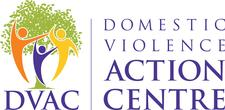 Domestic Violence Action Centre logo