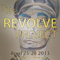 The Revolve Project