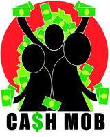 Cash Mob Ocala May 31st