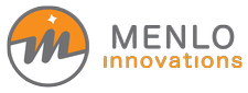 Menlo Innovations logo