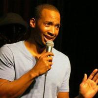 Comedy at Concord