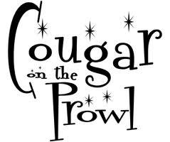 Cougar on the Prowl Speed Dating (Women over 45, men...