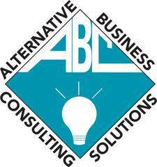 ABC Solutions logo