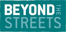 Beyond the Streets logo